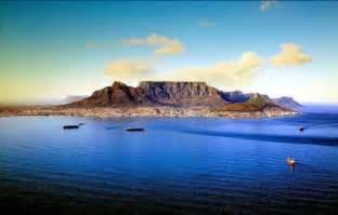 mycitybynight table mountain