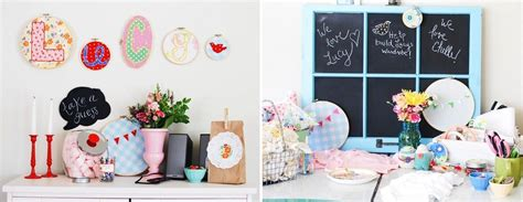 baby shower themes that will spark your imagination