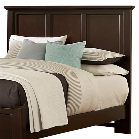 california king headboard dimensions vaughan bassett bonanza bb27 668 king california king