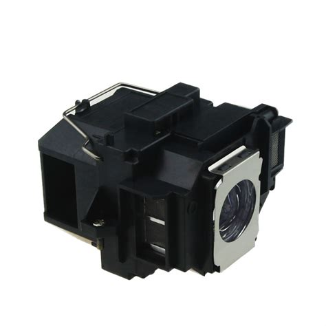 Lu Projector Epson Eb S9 מוצר elplp58 projector l with housing for epson eb s9