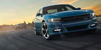 Dodge Charger News 2018 Dodge Charger Concept Release Date Engine Redesign News