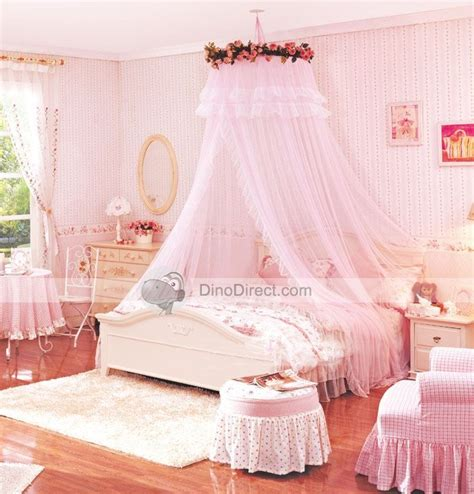 canopy for girls bed pin by stacey clark hessler on remi s boutique pinterest