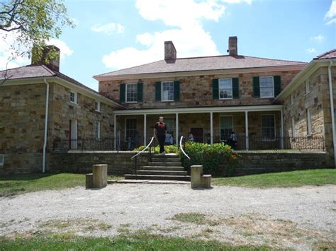 adena mansion and gardens chillicothe oh top tips