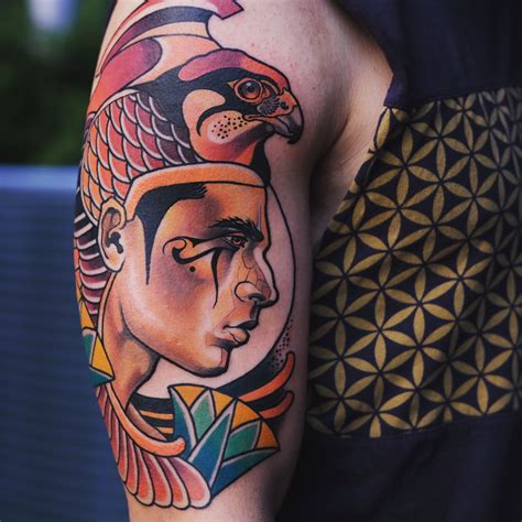 third street tattoo 50 best and designs and ideas for 2017