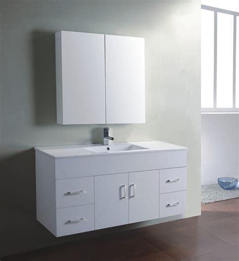 Mdf Bathroom Vanity Mdf Bathroom Vanity China Mdf Bathroom Cabinet Fm M8067 China Mdf Bathroom Cabinet Mdf