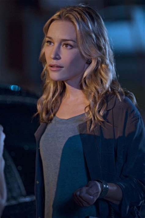 covert affairs cancelled by usa network after season 5 usa network cancels covert affairs reel life with jane