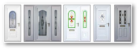 upvc front door designs upvc front doors