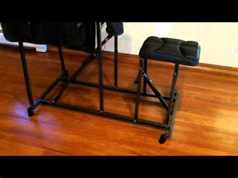 stream bench musicas cc baixar x stand treestands x ecutor shooting bench