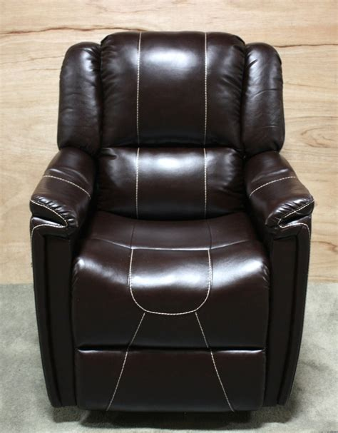 rv rocker recliner rv swivel recliners recpro charles 30 rv sgr swivel