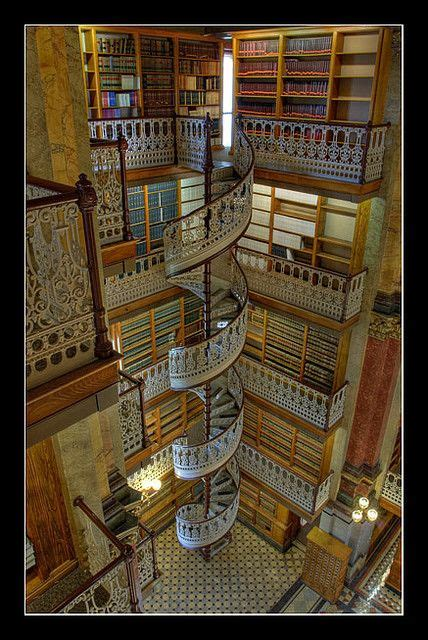 iowa law library state law library des moines ia what a wonderful