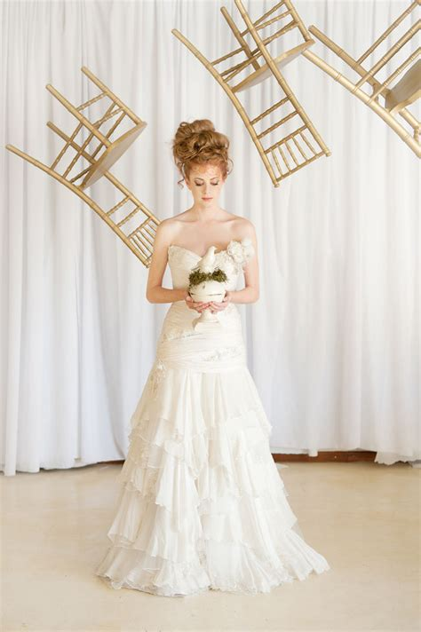 Oregon Discount Wedding Dresses by Discount Wedding Dresses Portland Oregon Oregon Discount