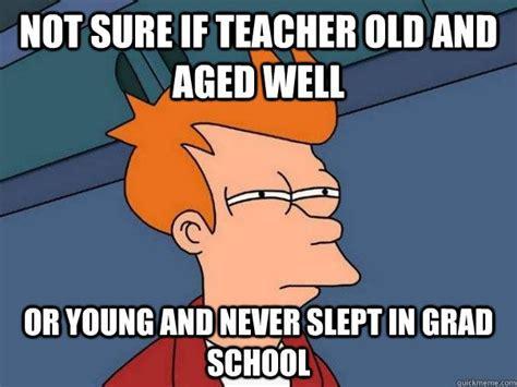 Mba Memes by Grad School Memes Www Imgkid The Image Kid Has It