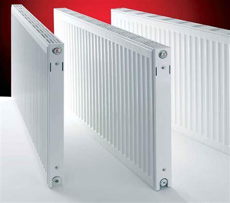 Heating Rads Gas Boilers Boilers Condensing Boilers