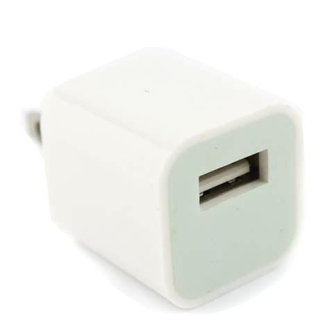Batok Adaptor Charger Iphone 3gs 3 Gs Original 99 Persen 1000ma usb power adapter charger for iphone 3g 3gs nexus 5