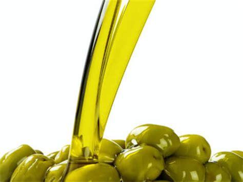 Olitalia Light Tasting Olive 500ml taste test for olive better and the best the