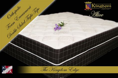 jantenhoor 28 double bed mattress double pillow top double sided pillow top mattress jantenhoor high end