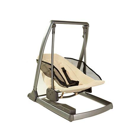 baby swing rocker bouncer baby swing rocker bouncer buggypod mello beige 10000009