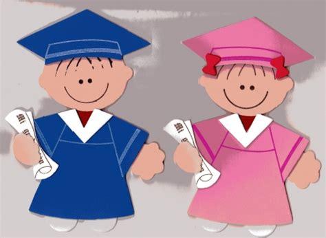 imagenes infantiles graduacion maestra de infantil graduaci 243 n de educaci 243 n infantil