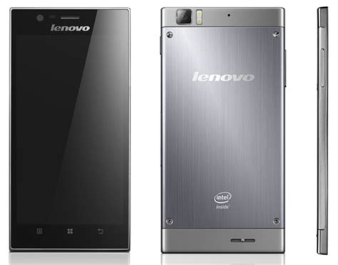 Lenovo Malaysia lenovo k900 price in malaysia specs technave