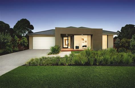 lewis home design kingston 28 images kingston bridgewood homes home designs building