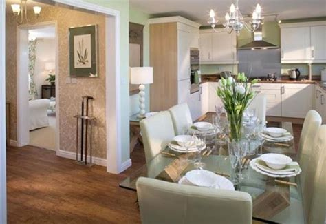 green room newton david wilson homes newton nottinghamshire fantastic like interior designed kitchen