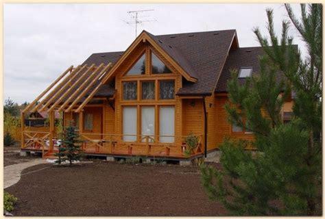 Haus Kaufen Holzhaus by Skandinavische Holzh 228 User Preis Holzh 228 User Bauen