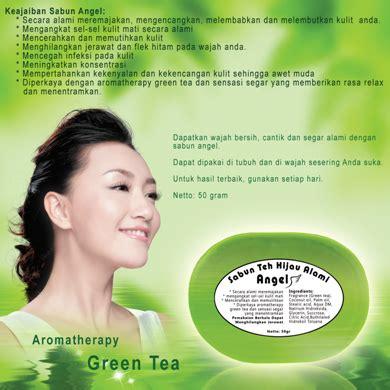 Perawatan Wajah Stiker Sabun Tranparant Tulisan Hitam maret 2011 solusi untuk problem kulit anda