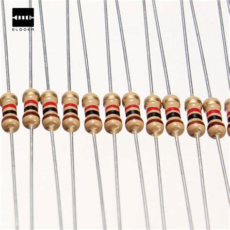 1 k ohm resistor datasheet 1 k ohm resistor datasheet 28 images tkd 2w metal resistor hifi collective rsf100jb 73 1k