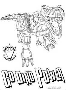 power ranger 76 power rangers printable coloring pages