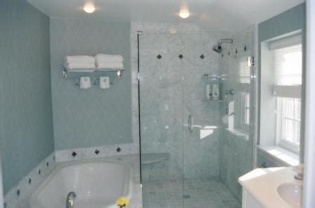bath remodel pictures bathroom remodeling what to keep in mind the ark