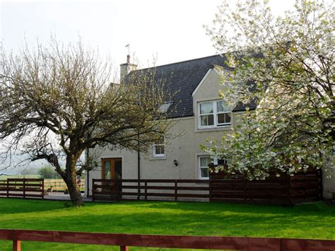 Cottages In Stirling by Self Catering Cottage Near Stirling