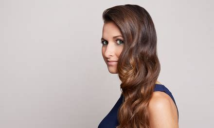 haircut coupons livermore ca house of style up to 67 off livermore ca groupon