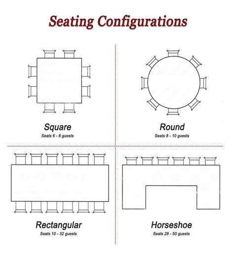 reception layout banquet tables 1000 ideas about wedding seating arrangements on