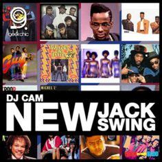new jack swing hits 1000 images about new jack swing baby on pinterest