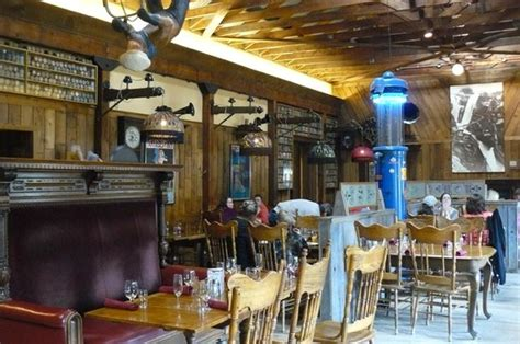 the pump house menu dining room picture of pump house restaurant saloon fairbanks tripadvisor
