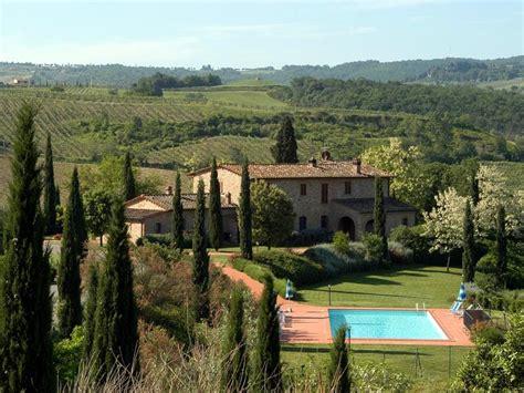 the new a tuscan villa shakespeare and books fignano updated 2016 condominium reviews price