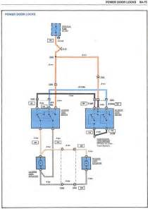 free 1980 corvette wiring diagram free corvette free wiring diagrams