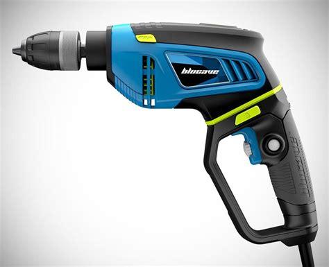 drill design concept power tools design industrial