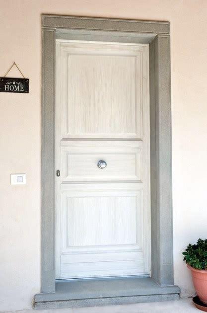 ingresso in legno porta d ingresso in legno per esterno firenze porta d