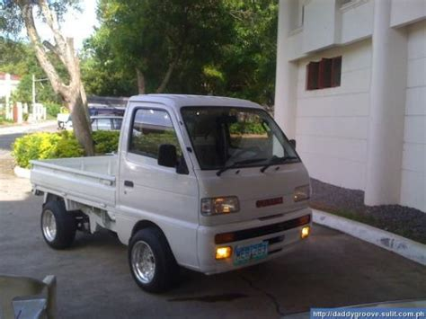 Suzuki Carry Up Suzuki Carry 4wd Up Photos Reviews News Specs