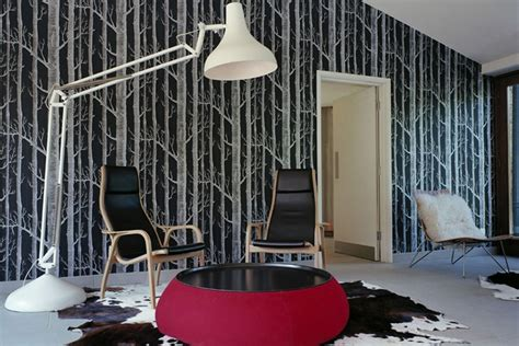 feature wall ideas living room wallpaper wallpaper feature wall ideas bedroom living room walls houseandgarden co uk