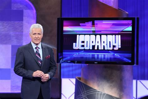theme music jeopardy game show merv griffin earned an astonishing fortune off the