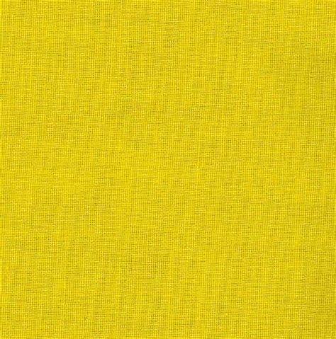 Bright Yellow Upholstery Fabric by Cotton Broadcloth Bright Yellow Discount Designer Fabric