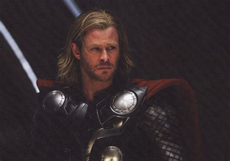 thor film music the truth about music 187 review thor over promises under