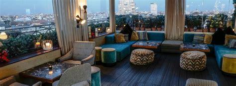 ristoranti con terrazza panoramica roma aperitivi in terrazza a i migliori con vista