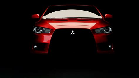 mitsubishi modified wallpaper mitsubishi lancer evolution 8 modified image 208