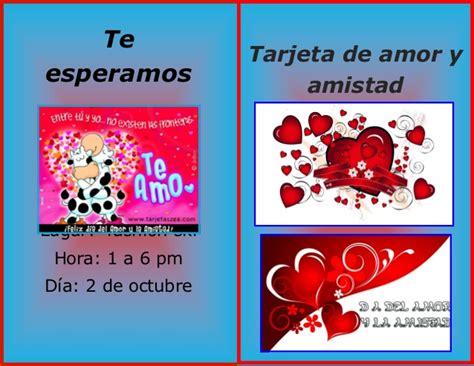 paperpop tarjetas de amor tarjeta de amor y amistad angulo