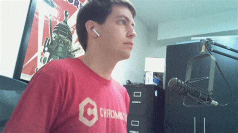 On Desk Gif by Raspberry Pi Zero W As A Headless Time Lapse Jeff