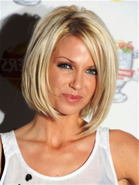 color and cut over 50 hairstyles for women over 50 with thick hair related bob