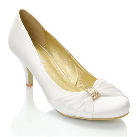 Brautschuhe Mit Flachem Absatz by Shoes For Wedding With New Minimalist In India